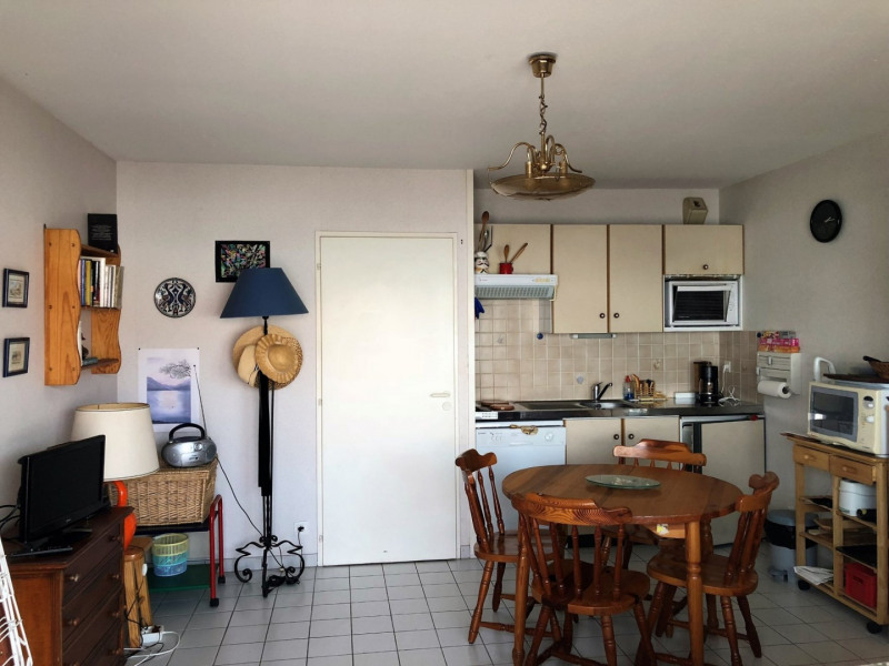 Vente appartement Chateau d olonne 96 300€ - Photo 5