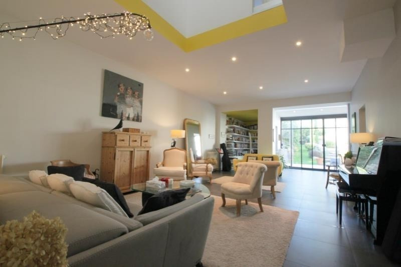 Vente de prestige maison / villa Royan 798000€ - Photo 4