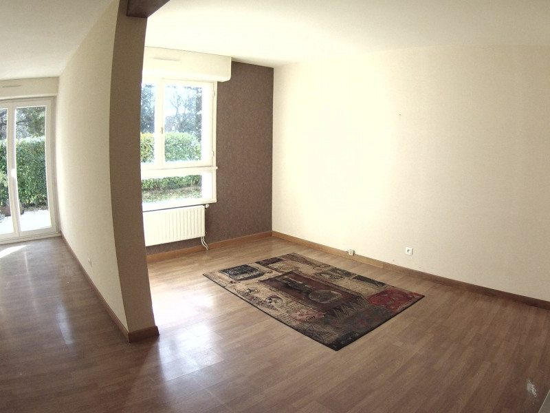 Location appartement Toulouse 738€ CC - Photo 6