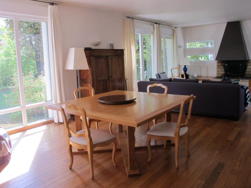 Sale house / villa Le raincy 850000€ - Picture 2