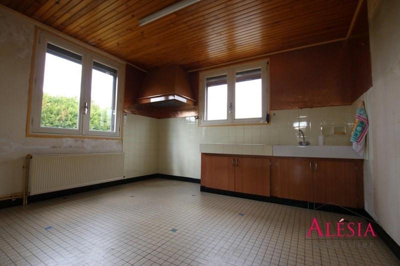Vente maison / villa Châlons-en-champagne 144400€ - Photo 4