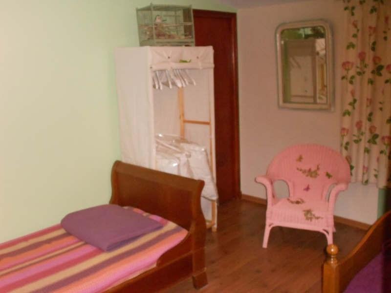 Location maison / villa Sansais 572€ CC - Photo 9