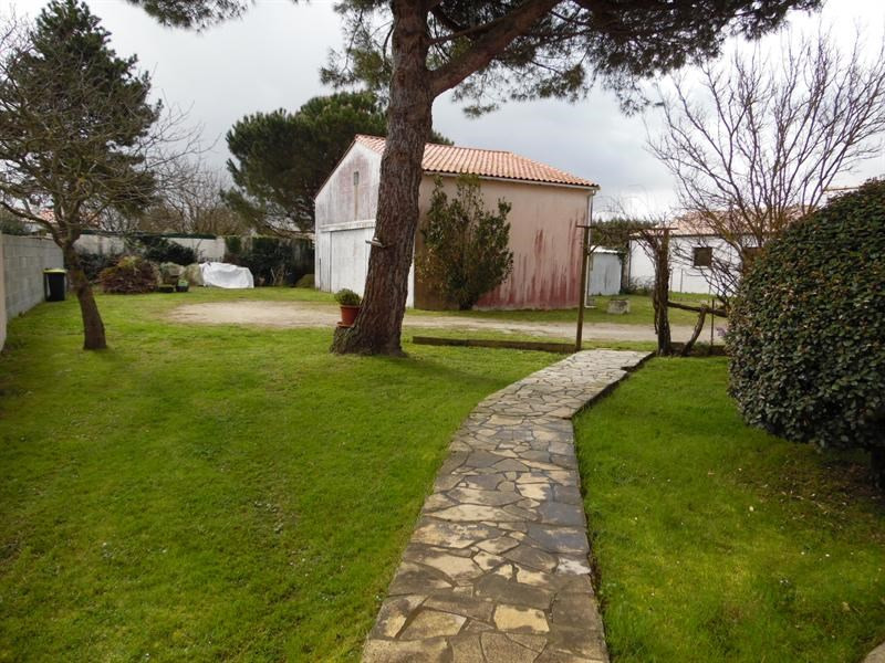Sale house / villa Arvert 290 000€ - Picture 12