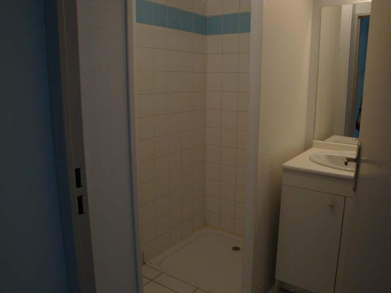 Location appartement Aucamville 372€ CC - Photo 6