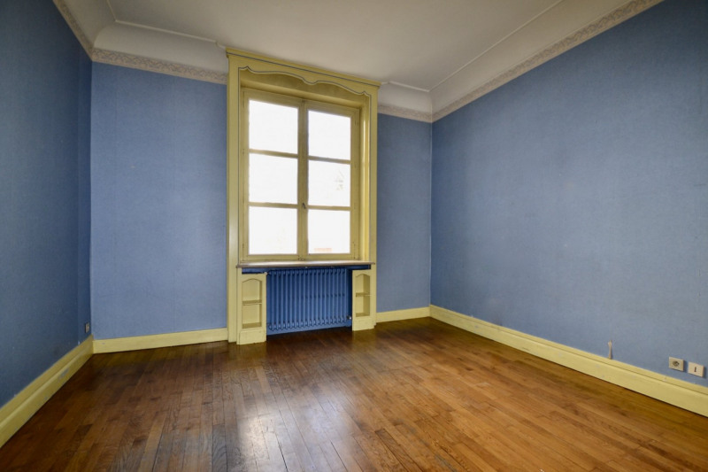 Vente de prestige appartement Lyon 6ème 1 160 000€ - Photo 6