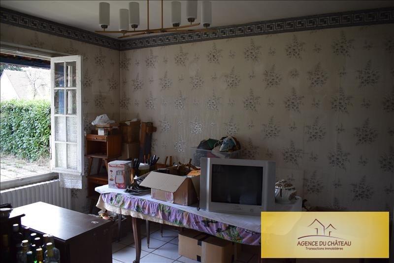 Revenda casa Moisson 158000€ - Fotografia 6