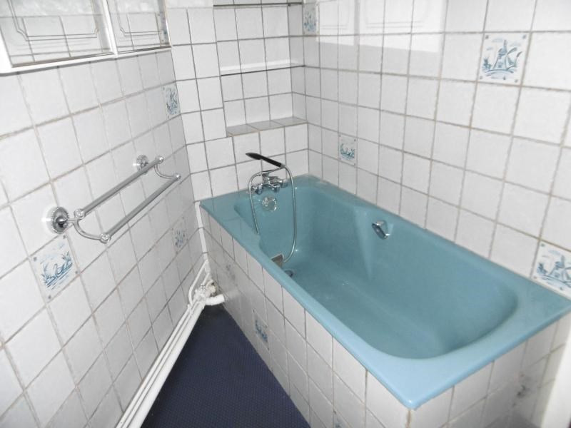 Sale apartment Vichy 128 400€ - Picture 6