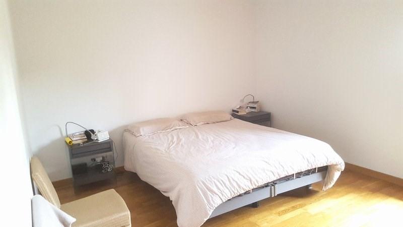 Alquiler  apartamento Collonges au mont d or 1260€ CC - Fotografía 4
