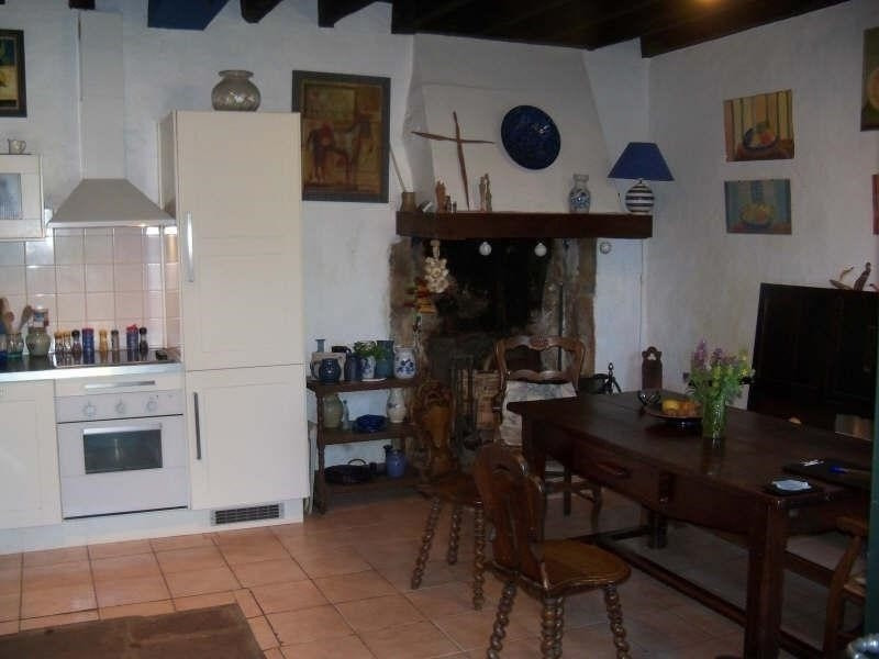 Vente maison / villa St jean pied de port 289 000€ - Photo 4