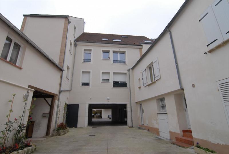 Alquiler  apartamento Arpajon 950€ CC - Fotografía 2