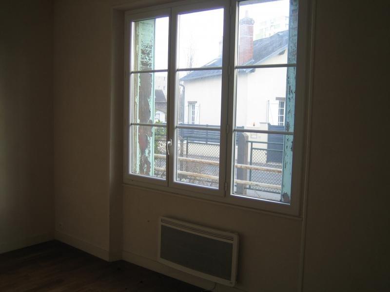 Sale house / villa Orleans 168000€ - Picture 4