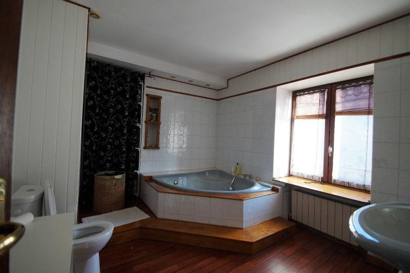 Verkoop  huis St etienne 199000€ - Foto 10