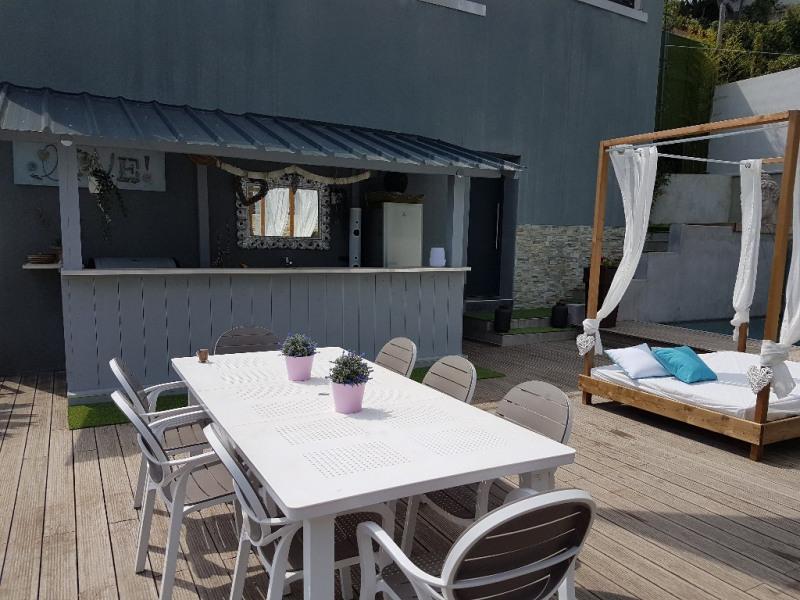 Vente de prestige maison / villa Villeneuve les avignon 1050000€ - Photo 13