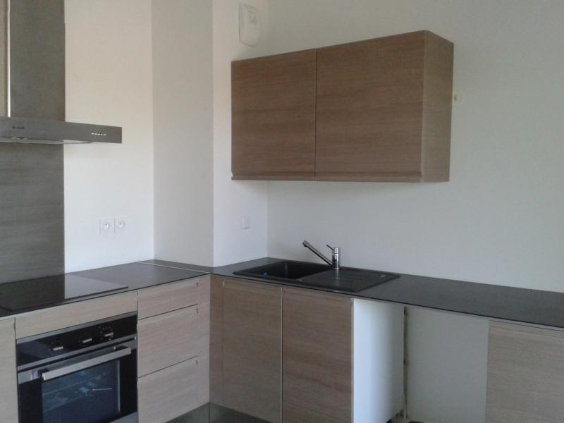 Location appartement Fréjus 1010€ CC - Photo 5