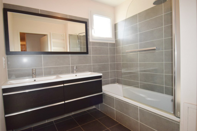 Vente appartement Metz tessy 399000€ - Photo 17