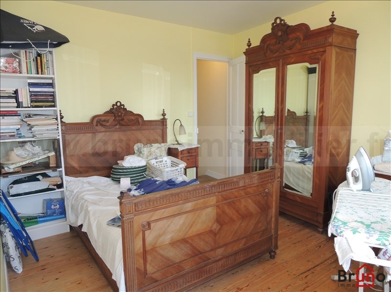 Vente de prestige maison / villa Le crotoy  - Photo 11