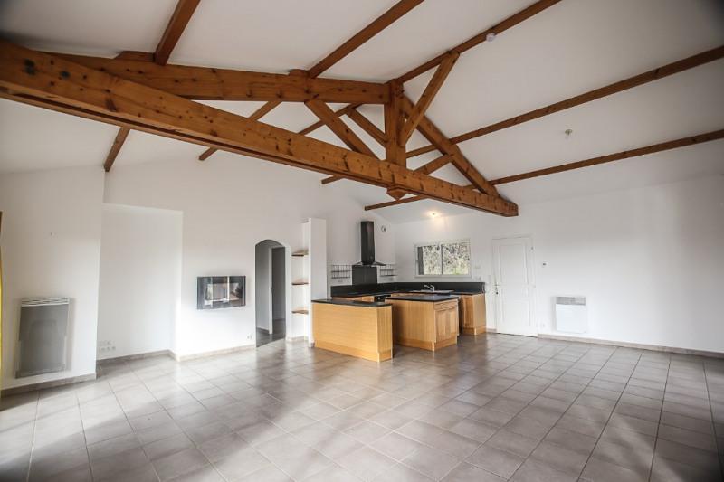 Vente maison / villa Aire sur l adour 171000€ - Photo 8