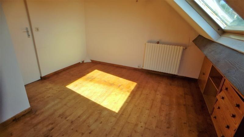 Sale house / villa Ormesson sur marne 335000€ - Picture 8