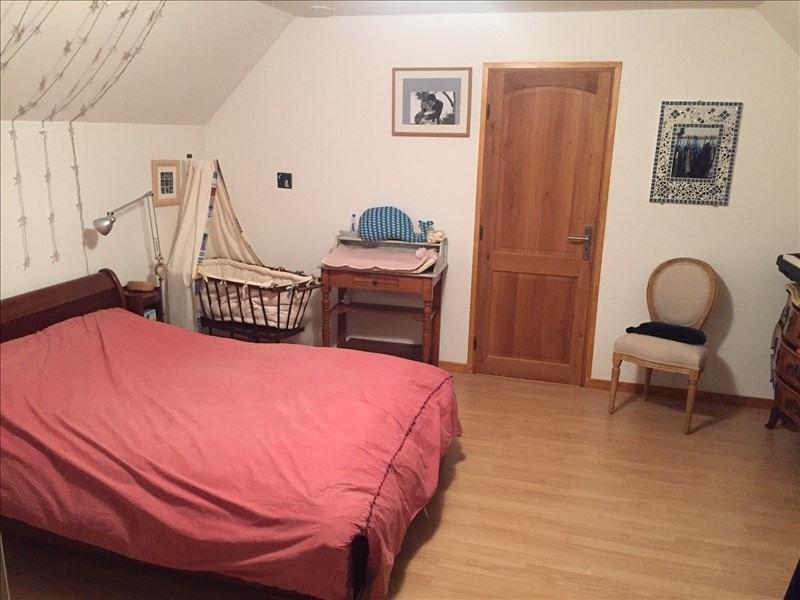 Sale house / villa Vernon 270000€ - Picture 6