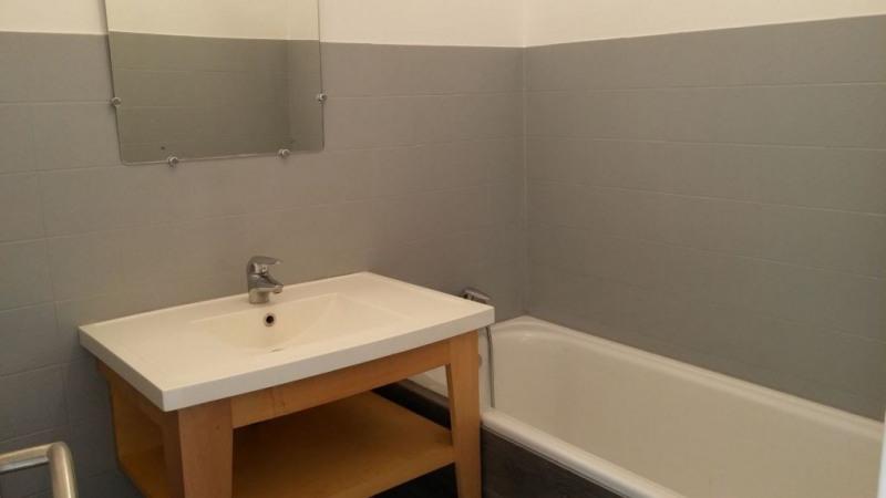 Rental apartment Cagnes sur mer 1167€ CC - Picture 5