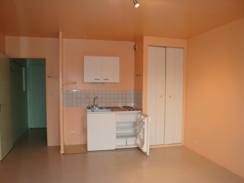 Location appartement Vernon 423€ CC - Photo 2