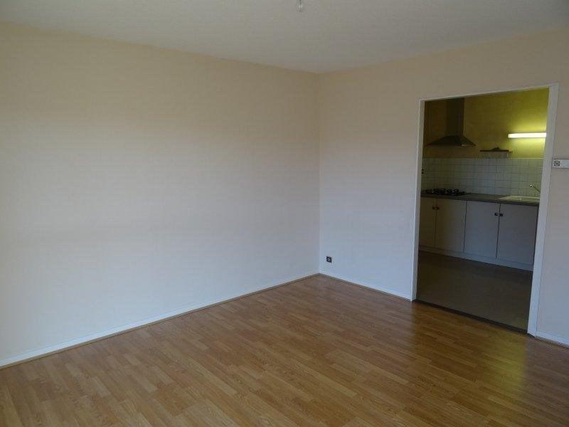 Rental apartment Agen 580€ CC - Picture 2