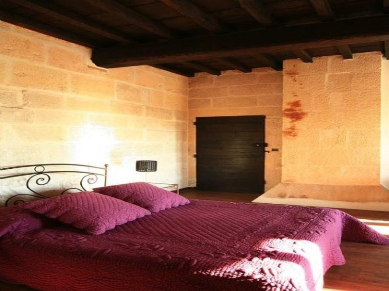 Deluxe sale house / villa Arles 2 480 000€ - Picture 8