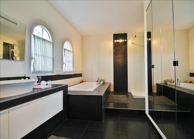 Vente de prestige maison / villa Croissy sur seine 1270000€ - Photo 11