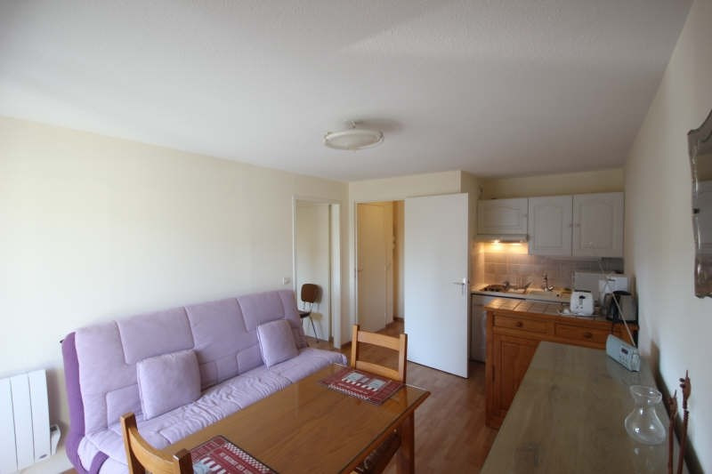 Vente appartement Villers sur mer 98 000€ - Photo 5