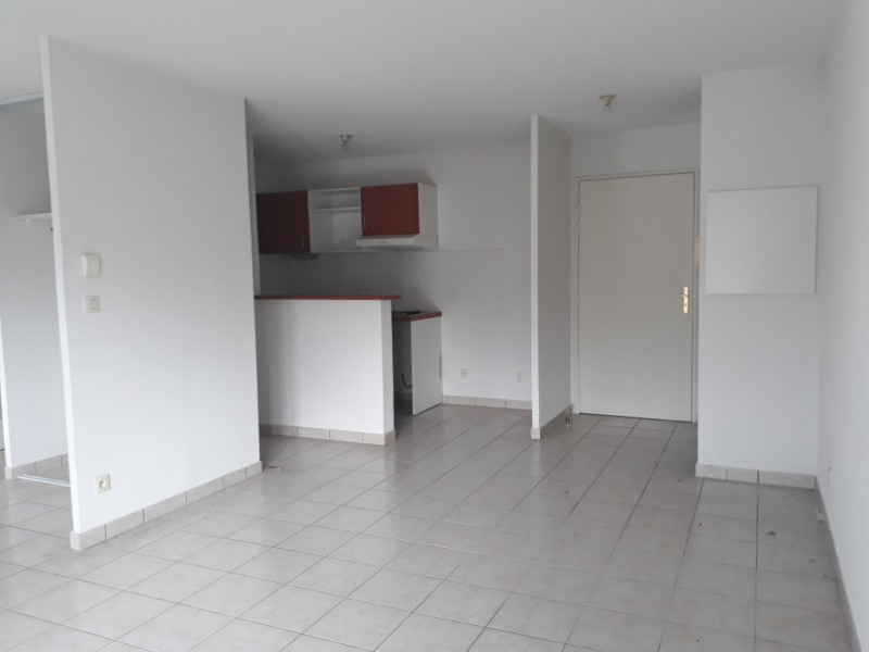 Location appartement Limoges 485€ CC - Photo 6