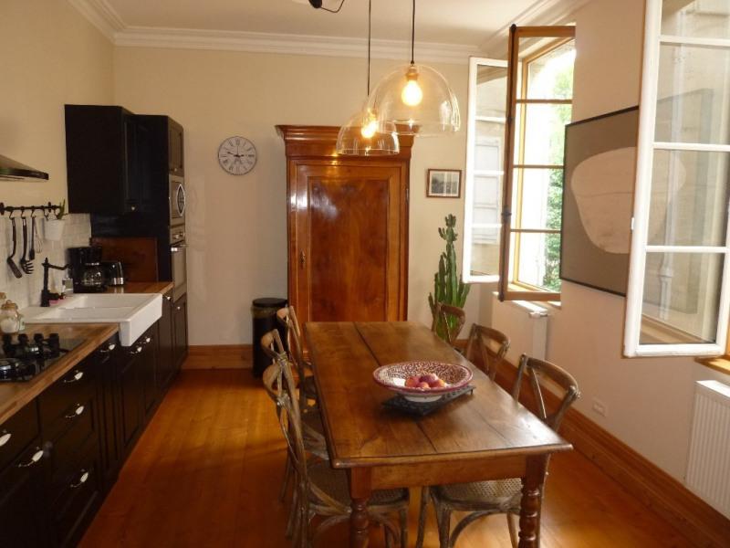 Sale house / villa Cognac 468000€ - Picture 5