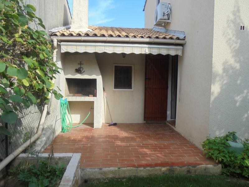 Vente maison / villa Lunel 229 000€ - Photo 1