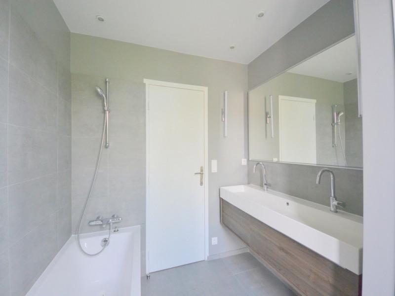 Deluxe sale house / villa Suresnes 895000€ - Picture 7