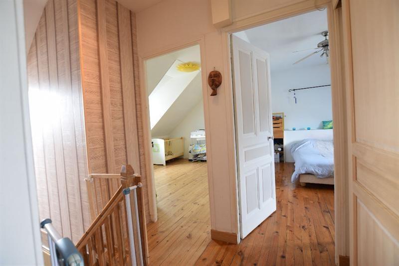 Sale house / villa Brest 179900€ - Picture 17