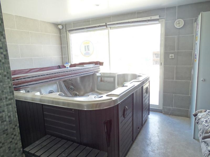 Vente de prestige maison / villa Nice 1260000€ - Photo 16