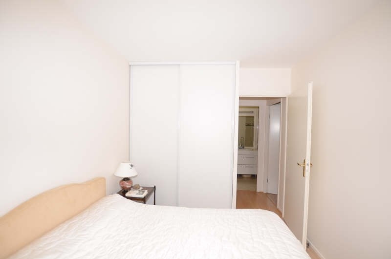 Vente appartement Bois d'arcy 231 000€ - Photo 4