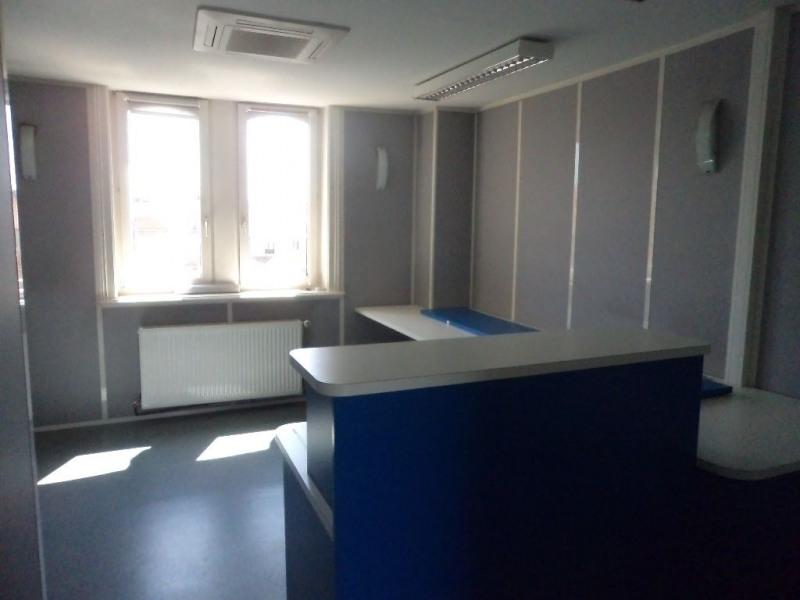 Vente maison / villa Saint omer 180000€ - Photo 6