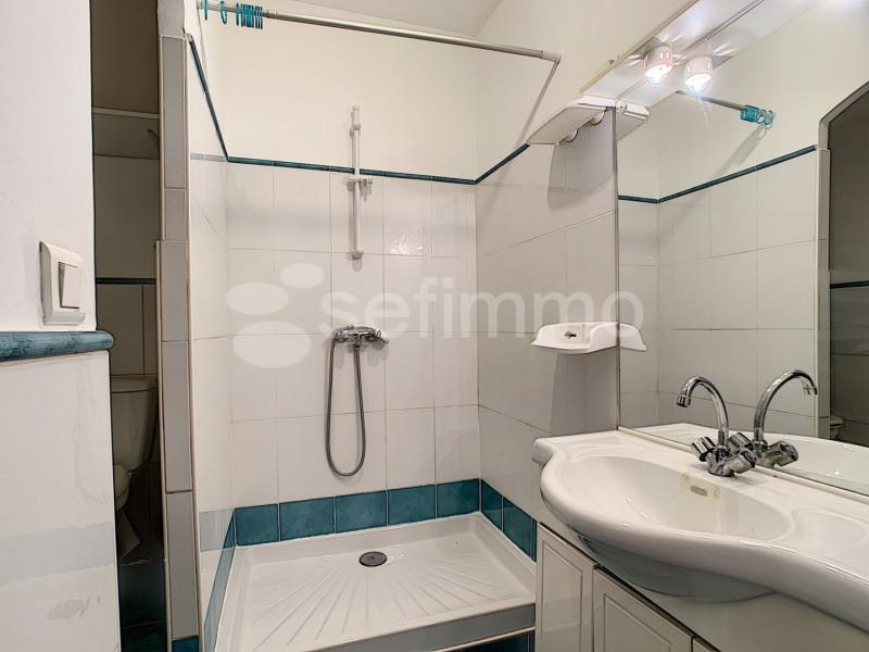 Rental apartment Marseille 16ème 650€ +CH - Picture 7