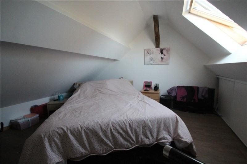 Vente maison / villa Mareuil sur ourcq 132000€ - Photo 6