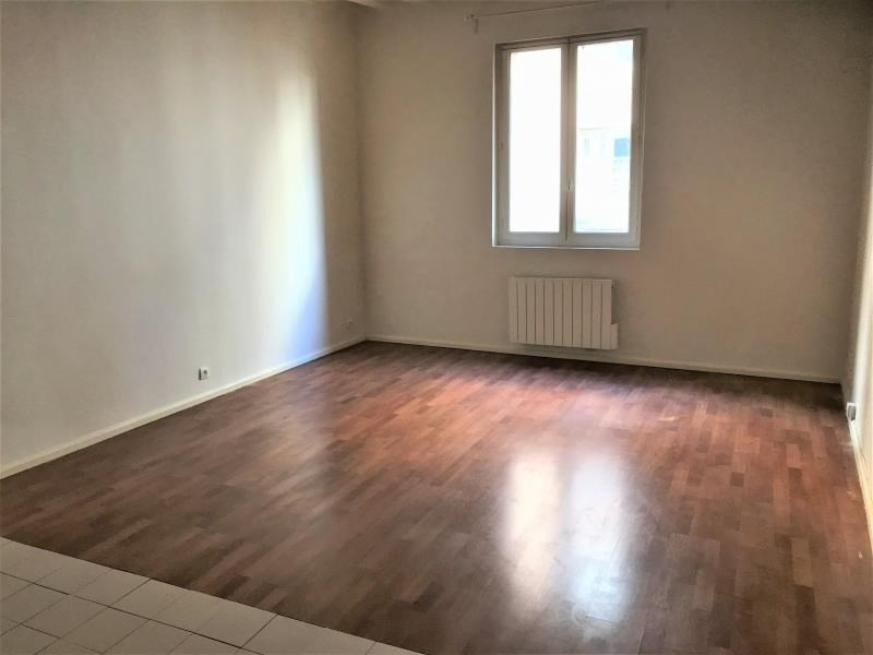 Vente appartement St germain en laye 325 500€ - Photo 3