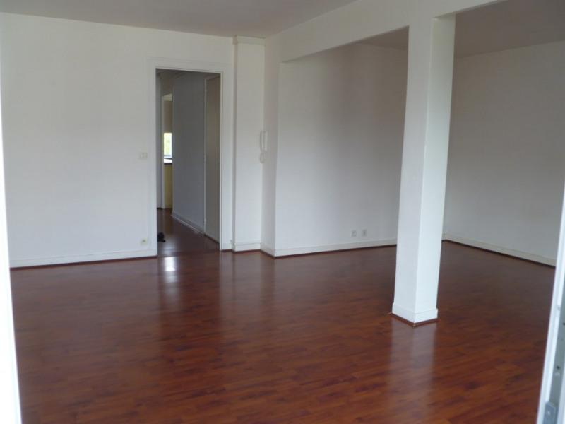 Location appartement La baule escoublac 630€ CC - Photo 1