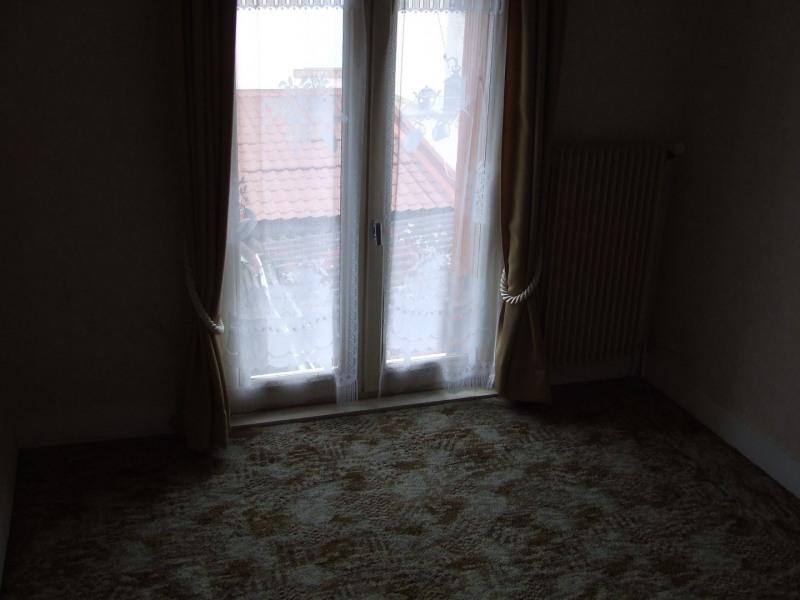 Vente maison / villa Saint etienne du rouvray 100000€ - Photo 16