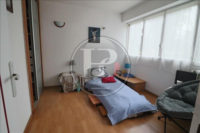 Revenda apartamento Le pecq 180000€ - Fotografia 6