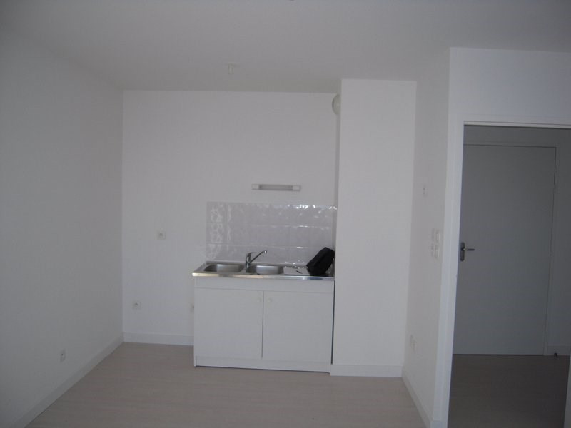 Vente appartement Creances 80 000€ - Photo 2