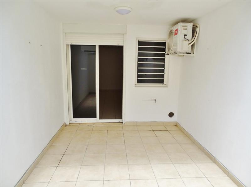 Affitto appartamento Saint denis 450€ CC - Fotografia 5