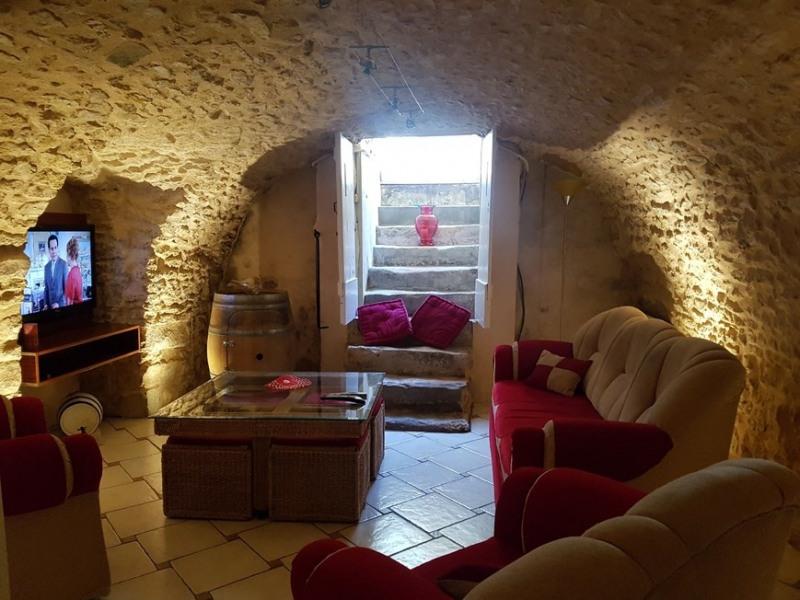 Sale house / villa Montigny-sur-loing 165000€ - Picture 6