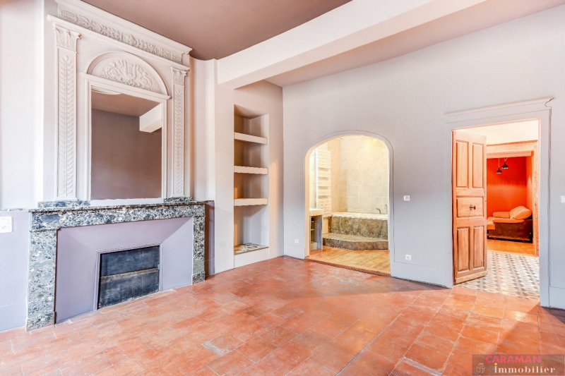 Vente maison / villa Caraman 349 000€ - Photo 6