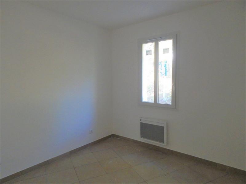 Vente maison / villa Meschers sur gironde 191500€ - Photo 3