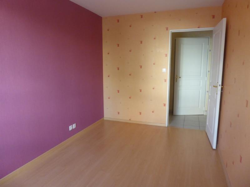 Location appartement Dijon 743€ CC - Photo 5