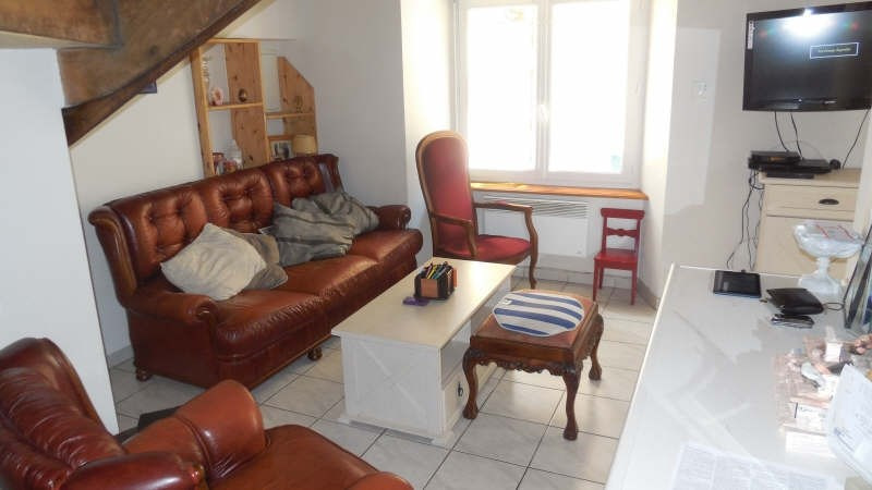 Sale house / villa Secteur cazeres 77 000€ - Picture 4